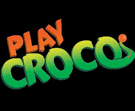 playcroco online casino