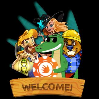 welcome to playcroco aussie online casino