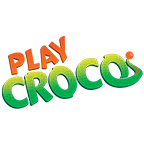 playcroco online casino logo