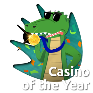 playcroco online casino of the year
