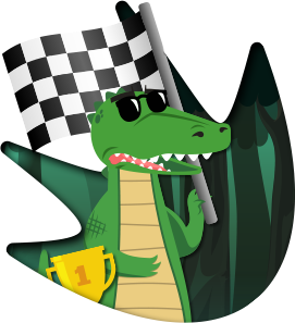playcroco online pokies tournaments